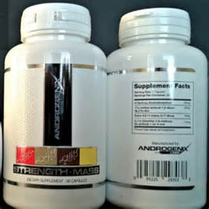 hgh supplement gnc picture 6
