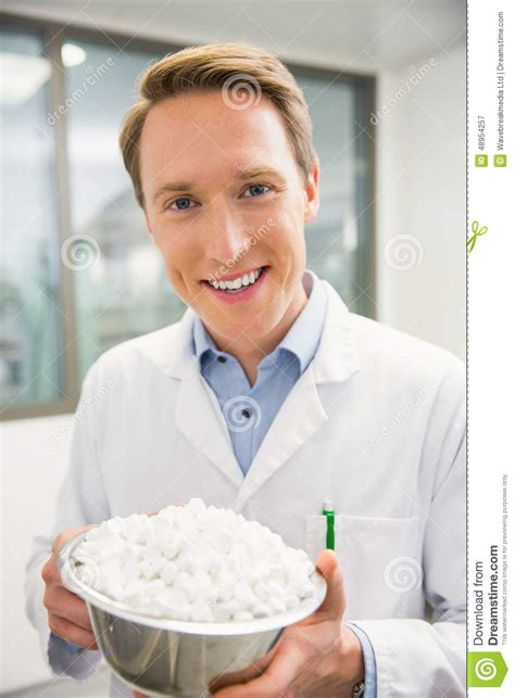 can wartol be bought pharmacy picture 17