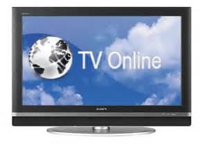 mivo tv online tanpa buffer picture 3