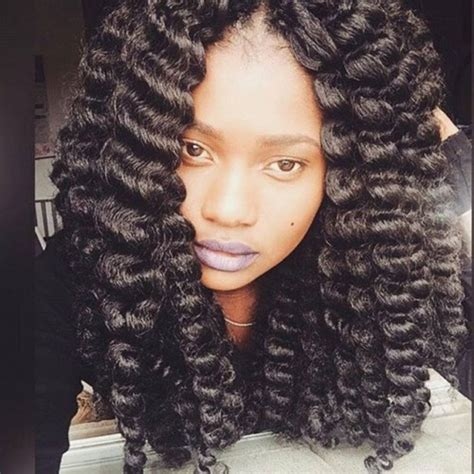chet curly hair with braids picture 1