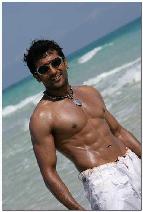 actor surya penis picture 6