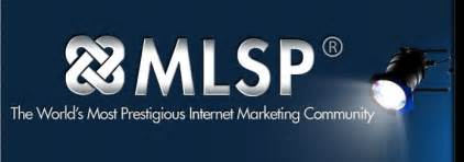 christian based system leads for home based business picture 10