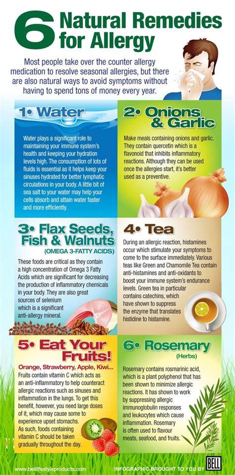 buy food allergy herbal formula-2 picture 1
