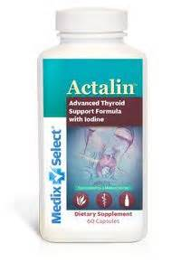 vitamin actalin picture 1