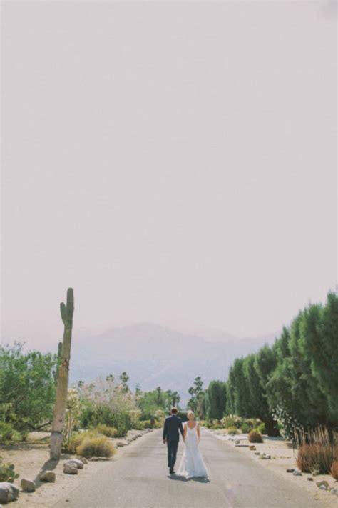 palm springs ca smoke tree picture 1
