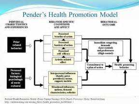 health promotion theory and asthma picture 6