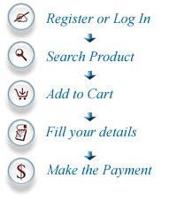 order hoodia buy now online picture 1