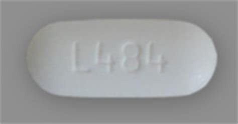 charco caps use for h whitening picture 9