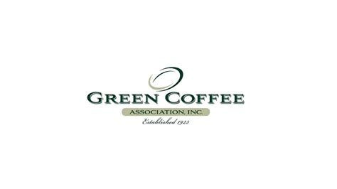 channel 9 green coffee picture 5