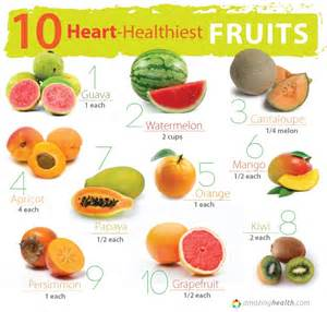 are apples healthy during a diet picture 13