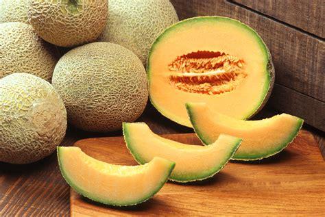 watermelon for diabetics picture 2