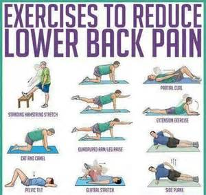 back pain relief picture 2
