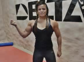 women bodybuilding wiki picture 11