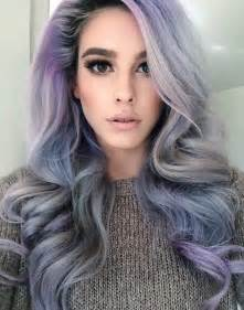 hair color trends picture 6