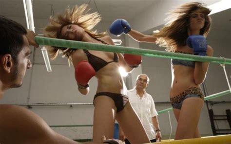 female fights picture 12