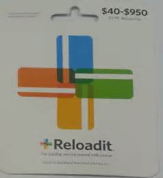 buy reloadit card online picture 1
