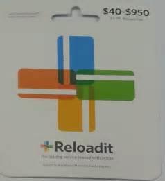 buy reloadit pack online picture 1