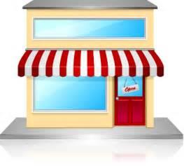 agnijith cream online shopping picture 13