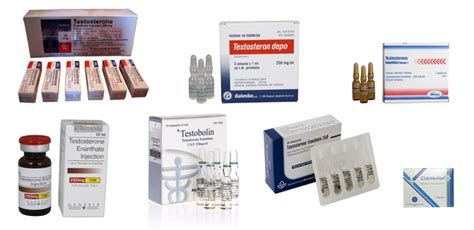 phone orders anabolic steroids sold by pharmacies in picture 7