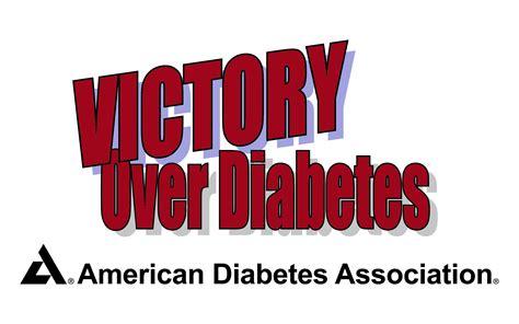 american diabetic association picture 7