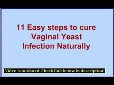 why are some yeast harto cure picture 13