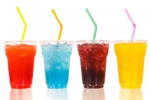 acidity in diet soft drinks picture 18