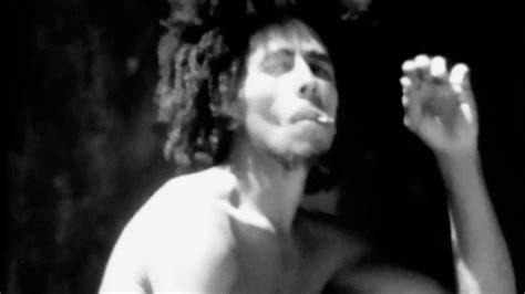 bob marley smoke picture 1