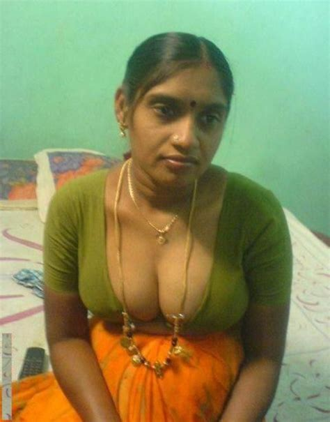 amma telugu insect sex stories picture 2
