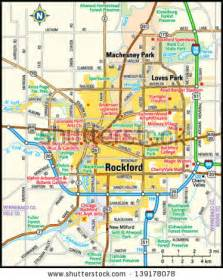 where in area of rockford illinois to find picture 3