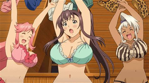 all manyuu hikenchou breast growth picture 5