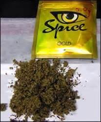 zohai smoke picture 7