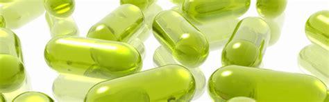 drug screens diet pills picture 2