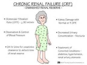 diet for chronic renal failure picture 13