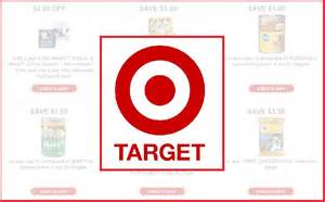 printable target new prescription coupon 2015 picture 4