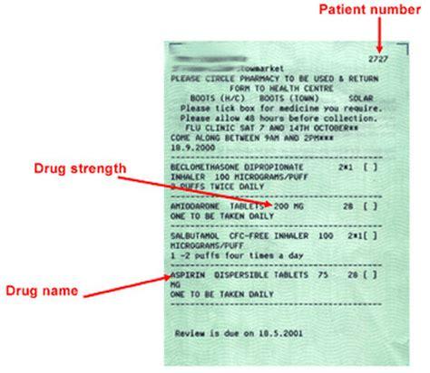 shreveport laws about prescription forging picture 19