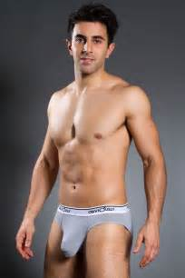 male thongs bulge men paquetes picture 1