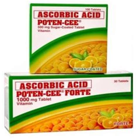 how use vitamin b complex with vitamin c tablet basiton forte picture 12