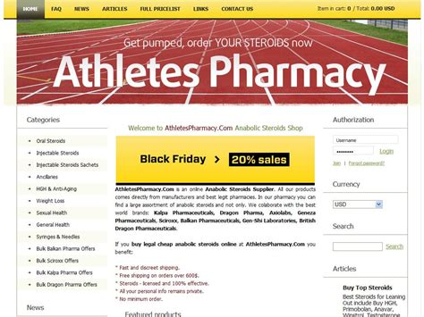 athletes pharmacy scam picture 3