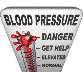 olbas and high blood pressure picture 18