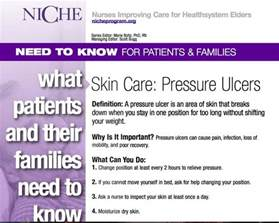 care for skin ulcers in rsds patient picture 2