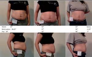 ultimate body contouring wrap reviews picture 7