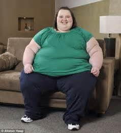 very fat in young picture 2