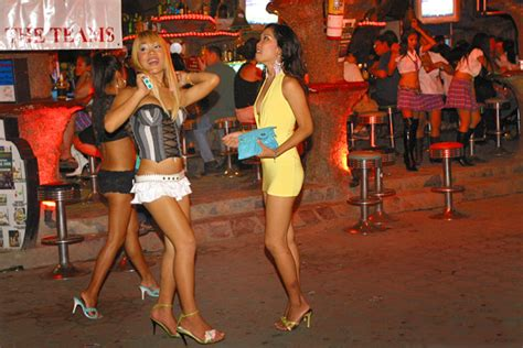 white street hookers in kempton park picture 15