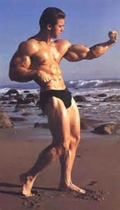 bodybuilder ustin galtov picture 3