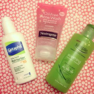 does cetaphil clear acne picture 10