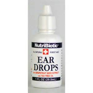 doctor johns ear drops picture 9