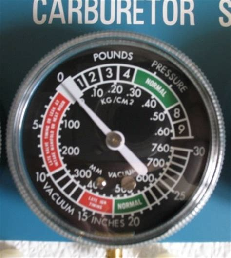 carb synchronizer picture 17