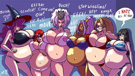 inflatchan breast expansion picture 9
