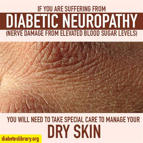 diabetes and skin picture 5