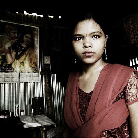 bengali sex of pregnancy picture 11
